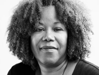 ruby bridges quotes