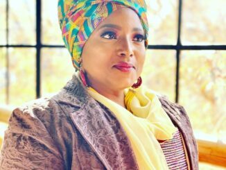 hiv celebrities in south africa