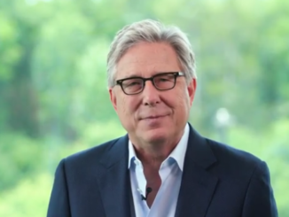 Don Moen With A Thankful Heart Mp3