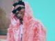 Mayorkun Mama Mp3 Download