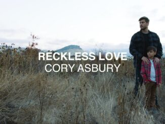 Reckless Love Mp3 Download