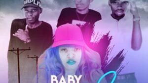baby are you coming mp3 download
