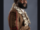 download sjava album