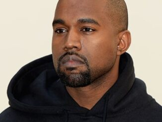 kanye west father stretch my hands mp3