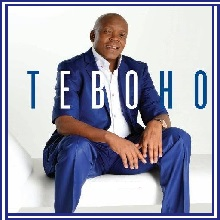 Teboho songs download