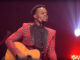 travis greene thank you for being god