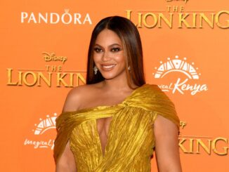Beyonce Lion King Album Download