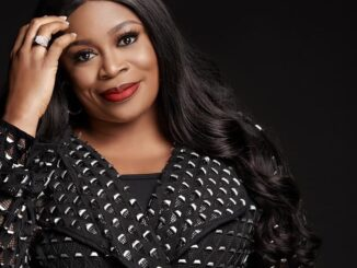Download Sinach Way Maker