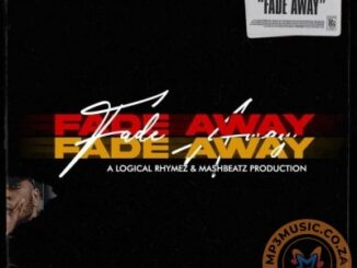 Krish – Fade Away Mp3