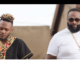 kwesta ft rick ross mp3 download