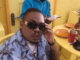 Olamide – Green Light MP3 DOWNLOAD