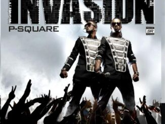 Download P Square - Player