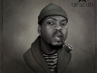 Download Olamide - Need For Speed