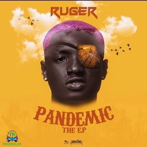 Ruger - Bounce (Bounce) | Download Music MP3