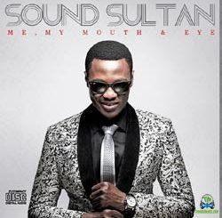 Download Sound Sultan - One ft 2Baba