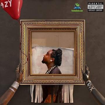 Wale - Love And Loyalty ft Mannywellz Mp3